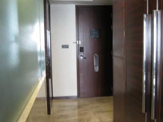 スイートルーム 室内