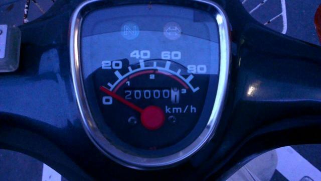 20000km